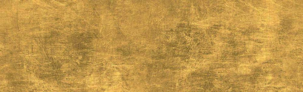 Vernice effetto ottone antico