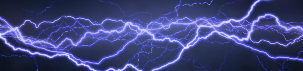 Vernice elettroconduttiva