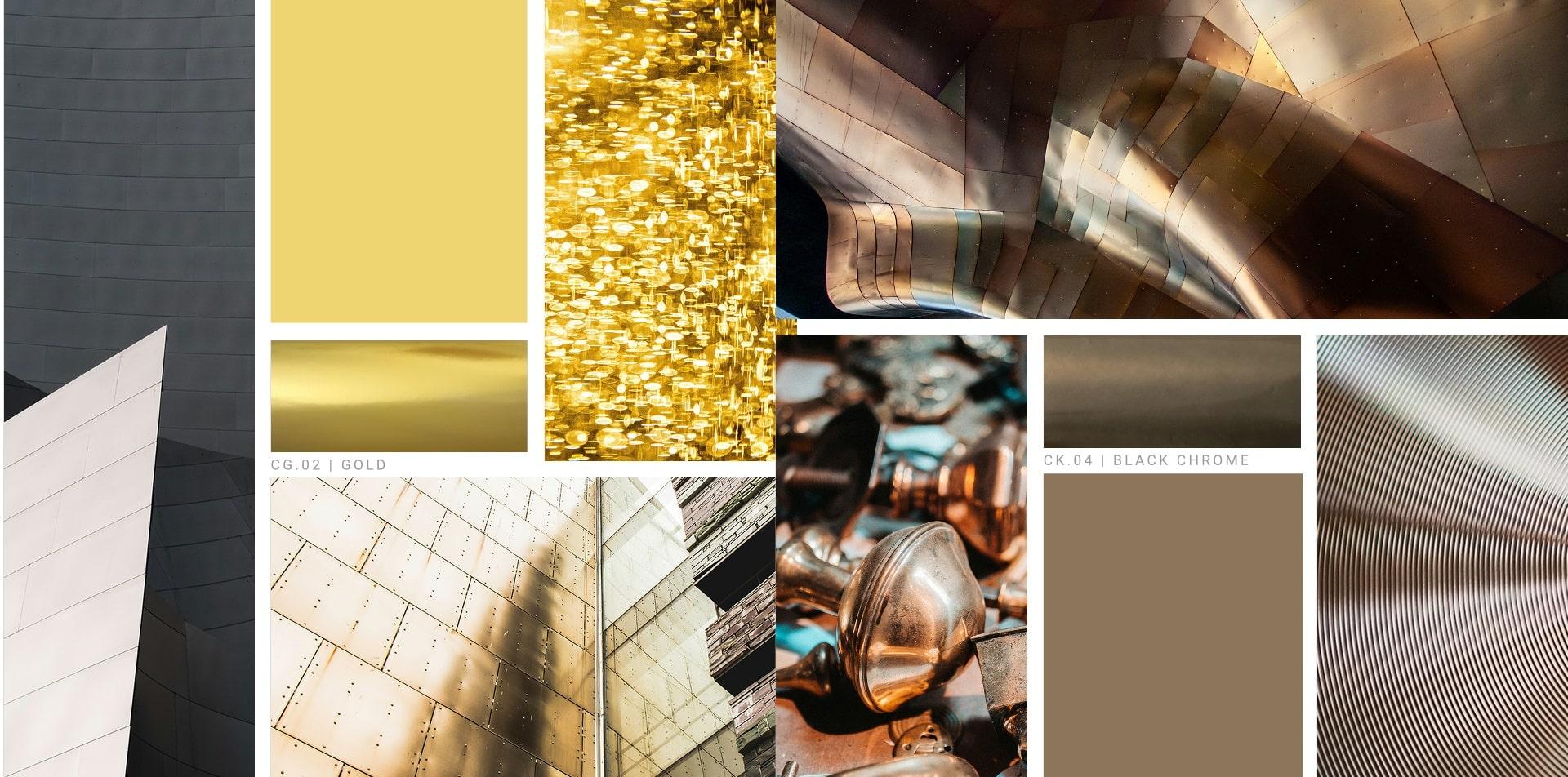 Catalogo esperienze metalliche, pagina 4