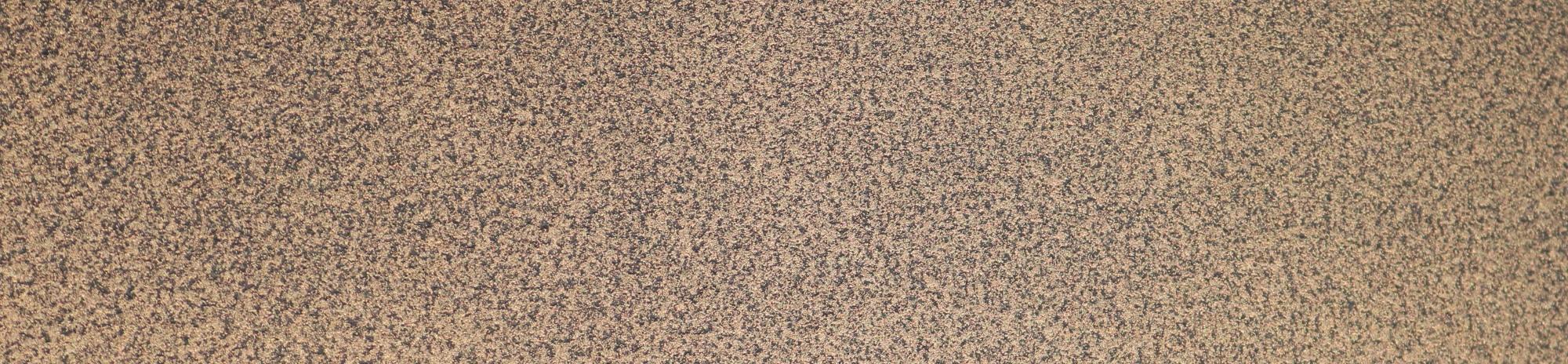 Vernice effetto pietre metalliche brunite